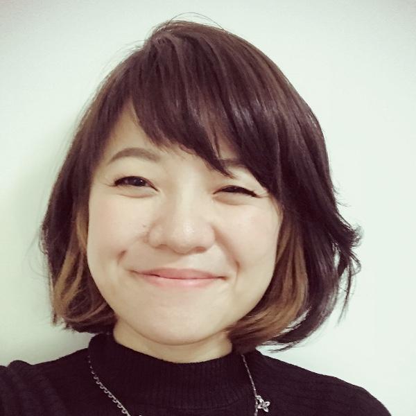 美容師|新家綾子(しんけあやこ)- 和歌山県和歌山市友田町 [STEKiNA]